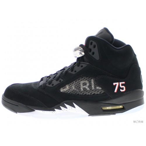 Air Jordan 5 OG PSG