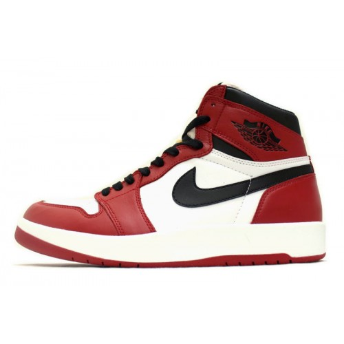 Air Jordan 1.5 HIGH THE RETURN CHICAGO