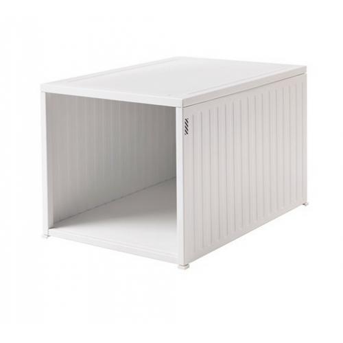 SPANST IKEA Shoe Box