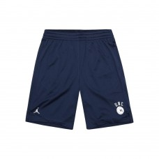 Air Jordan Men's Short