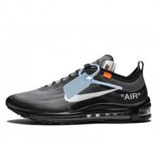 """Nike Air Max 97 X """"OFF WHITE"""""""