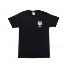 RIPNDIP Illusion Tee