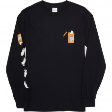 RIPNDIP Nermal T Long Sleeves