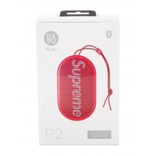 Supreme B&O Play  P2 Wireless Speaker