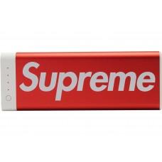 Supreme X Mophie Encore 20k