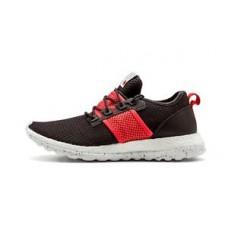 Adidas Pure Boost ZG Primeknit Li