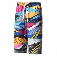 Adidas LA Shorts Wove