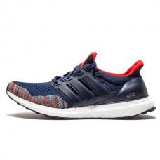 Adidas Ultra Boost CNY