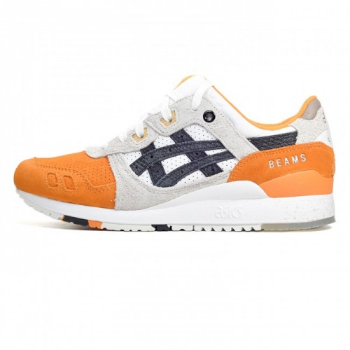 Asics X AfewX Beams GEL-LYTE III