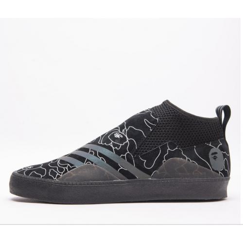 Adidas 3ST.002 Bape A