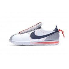 Kendrick Lamar x Nike Cortez House  Shoes