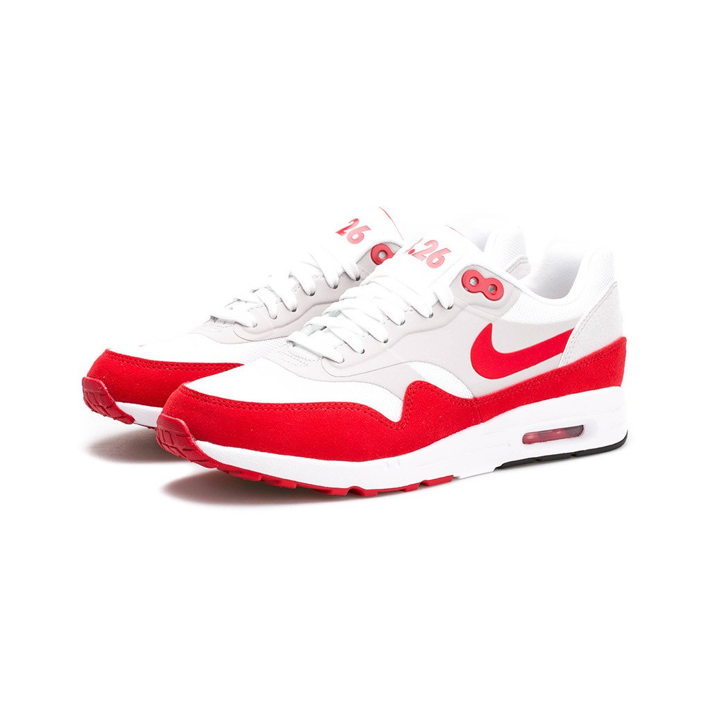 promo code 715c4 28534 ... Nike Air Max 1 Ultra 2.0 ...