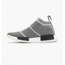 8552f4241 Adidas Premium Sneakers by Youbetterfly