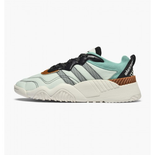 746768565983b Adidas Aw Turnout Trainer by youbetterfly
