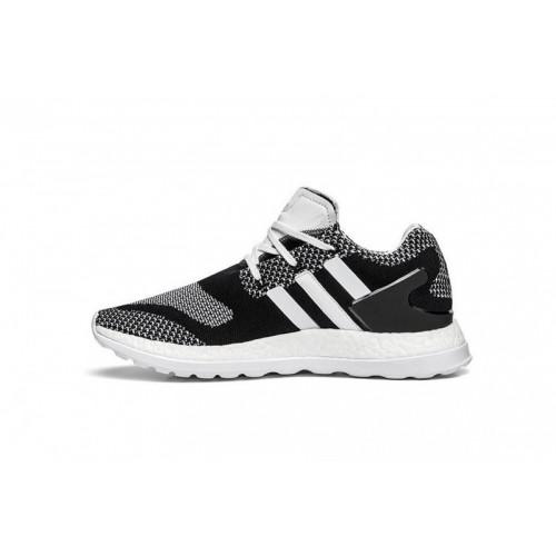 Adidas Y-3 Pure Boost ZG Knit