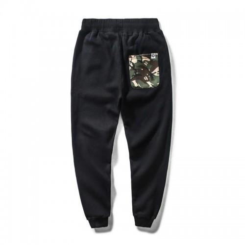 AAPE Pants
