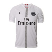 Air Jordan x PSG Football Jersey