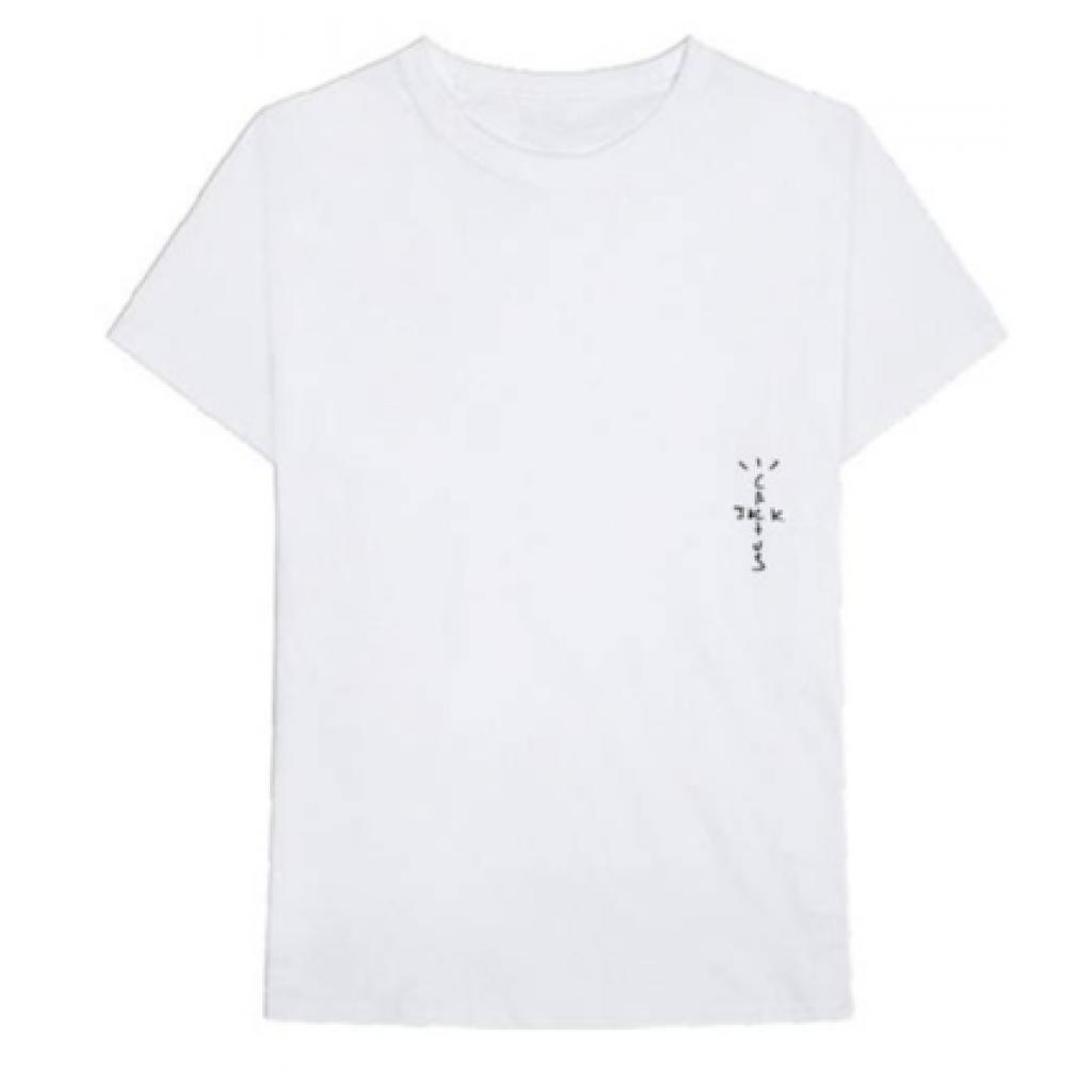 511d72382964ef Cactus Jack x Jordan Shirt Cactus Jack x Jordan Shirt