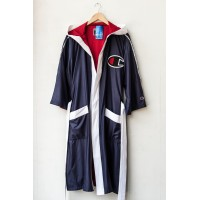 Champion Boxing Robe