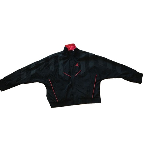 Flight Club Jacket - Vintage 1991