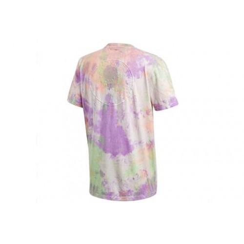 HU Holi Shirt