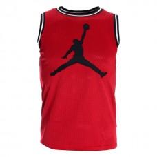 Air Jordan Jersey - GS