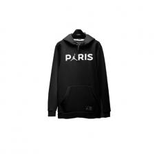 Air Jordan x PSG Paris Hoodie