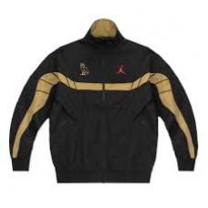 Jordan OVO Jacket