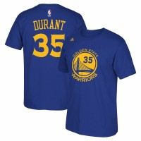 Kevin Durant T-shirt GSW