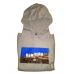 Kith LA Flagship Hoodie