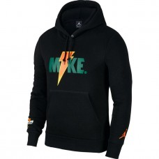 Jordan Like Mike Fleece  Hoodie