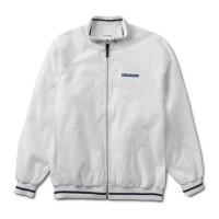 Diamond Supply Marquise Jacket