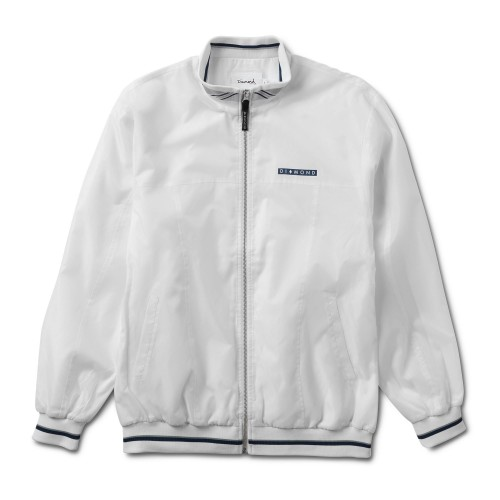 Diamond Supply Marquise Jacket