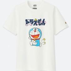 Murakami x Doraemon UNIQLO T