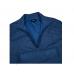 Must Be Nice RIPNDIP Half Zip Anorak Jacket