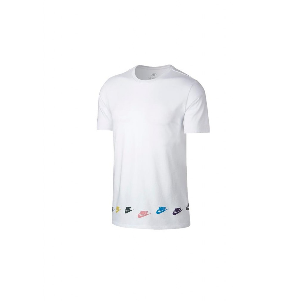 2bbe74f806 Nike Air Max Day T - Shirt SW - by Youbetterfly