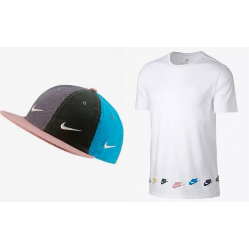 Nike Air Max Day T-shirt SW