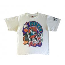 Scottie Pippen - Vintage Nike 90s