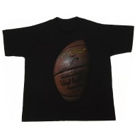 Just Don 94' Series Tee Limited