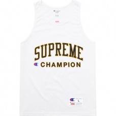 Supreme Champion Tank Top