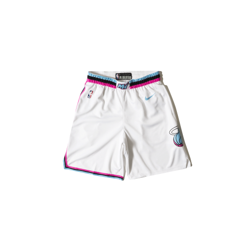 best sneakers b1af4 199e4 Nike Miami MH City Edition Shorts by Youbetterfly, UAE