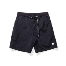 Undefeated Swim Trunk