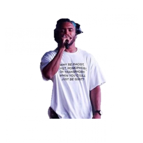Frank Ocean Panorama Shirt