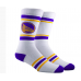 PKWY Warriors Socks
