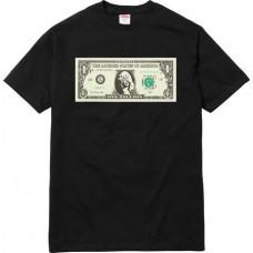 Supreme Dollar T