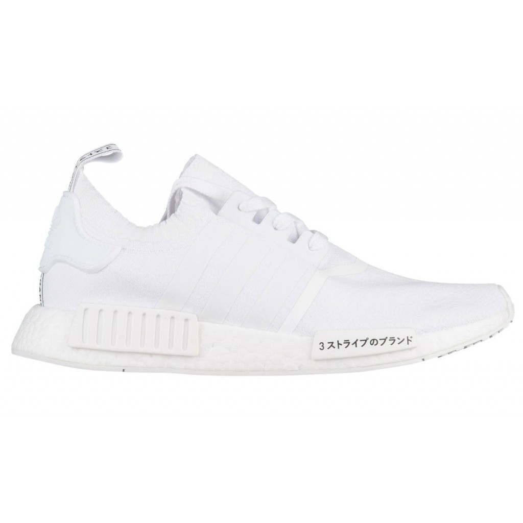 Adidas Nmd R1 Pk Japan Boost Shop Online For Premium