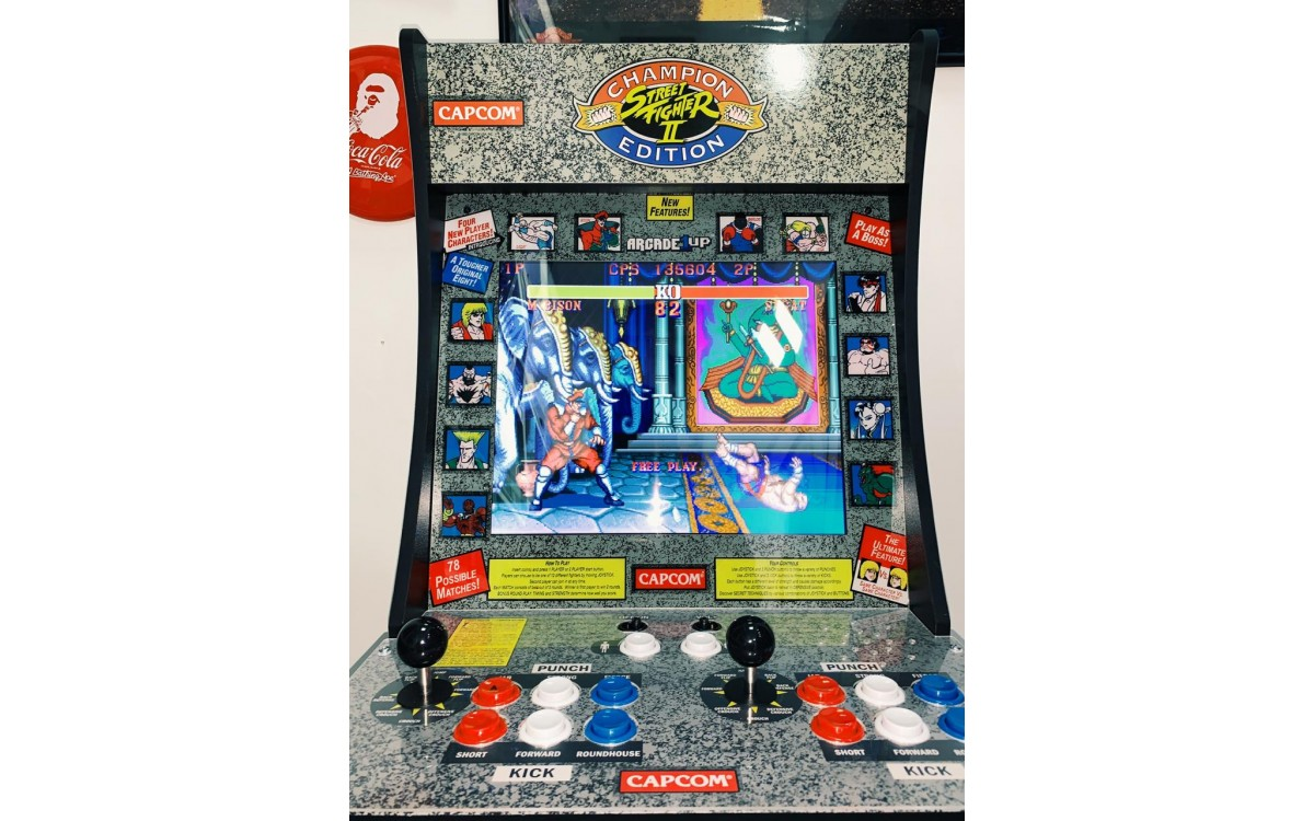 youbetterplay arcade