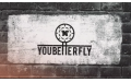 Youbetterfly Collabs (9)