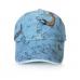Kids Supply Denim Hat - Sketchbook