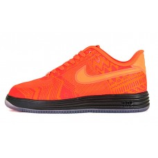 Nike Air Force 1 BHM 2013